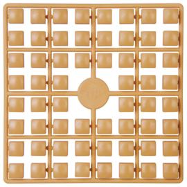 Pixel XL matje bruin