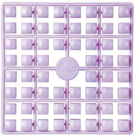 Pixel XL matje licht paars
