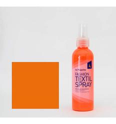 Tie Dye  La Pajarita textielspray Neon Oranje
