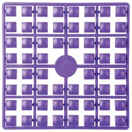Pixel XL matje paars