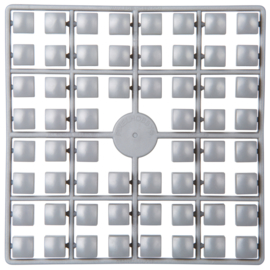 Pixel XL matje grijs