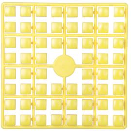 Pixel XL matje lichtgeel