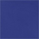 Rugzak blauw