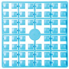 Pixel XL matje blauw
