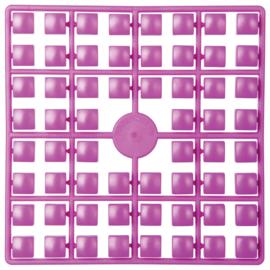 Pixel XL matje lila