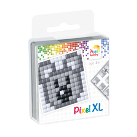 Pixel XL Fun Pack Koala