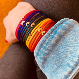 GoldBandits Rainbow