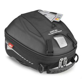 Givi Tanktas ST 602 incl. ring DL 650 L2-L6