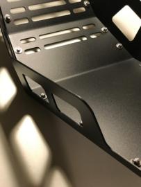 Carter beschermer DL 650 K7 - L01 / 2007-2011