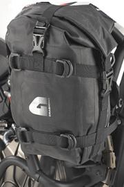 2 x Givi valbeugel tassen T 513 DL 1000 K5-K10