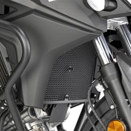 Givi radiator beschermer DL  650 XT 2017-2018