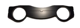Forkbrace DL 650 2012-2016