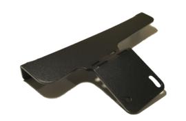 Mistlampen beugelset DL 650 2007 - 2011 / K7-L01