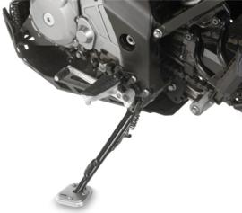 Givi zijstandaard verbreder DL 650 L2 L3 L4 L5 L6 ( 2012-2016 )