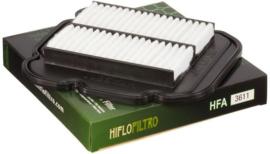 Hiflo Luchtfilter HFA 3611 DL 650 K7-L01