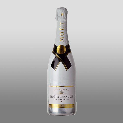 Moët & Chandon Champagne Ice Impérial