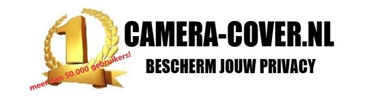 Camera-Cover.nl