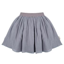 Skirt Woven Flint Stone - Little Indians