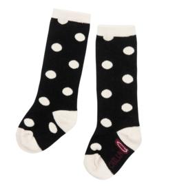 Knee Socks Moon CarlijnQ
