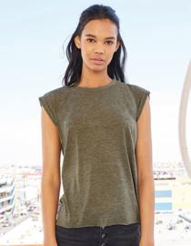 T-shirt Vrouwen ( Verschillende kleuren ) - Milalicious