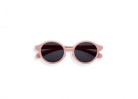 Izipizi - #SUN KIDS Pastel Pink 12-36 Maand