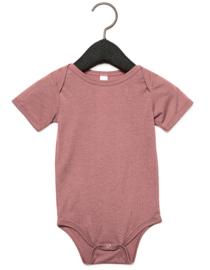 Body baby ( verschillende kleuren ) - Milalicious