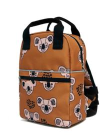 Backpack koala S - Petit Monkey