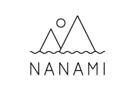 Badcape Nanami Mint