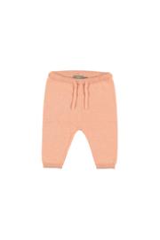 Kidscase - Monti NB pants pink