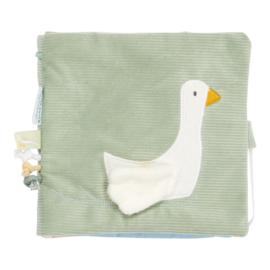 Activiteitenboekje Little Goose - Little Dutch