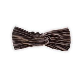 Haarbandjes & Armbandjes