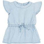 Dress Blue Denim - BlaBlaBla