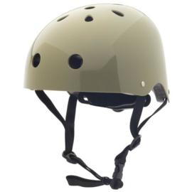 Co Conut fietshelm XS GREEN - Co&Co