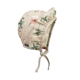Baby Wintermuts Vintage 1/2 Jaar  - Meadow Blossom - elodie details