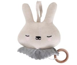 Eef lillemor - Music Mobile – Circus Bunny