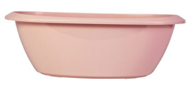 Luma - Babybad Cloud Pink