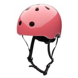 Coconuts helm Vintage Pink XS - CO&CO