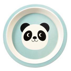 Bord Miko De Panda - DC