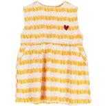 Dress Striped Heart - BlaBlaBla