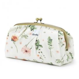 Toilettas (Zip&Go) Meadow Blossom - Elodie Details