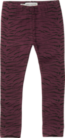 Sweat legging Tiger - Sproet & Sprout