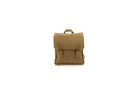 Backpack | teddy Sand - Nanami