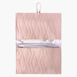 House Of Jamie - Luieretui Powder Pink