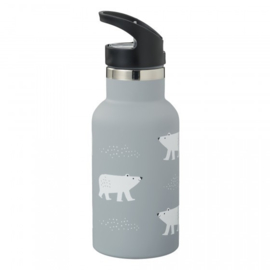 Thermosfles Polar Bear - Fresk