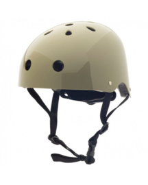COCONUTS HELM S Vintage Green - CO&CO