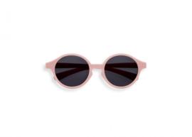 Izipizi - #SUN KIDS PLUS Pastel Pink 3-5 Jaar