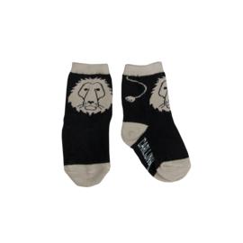 A Lions Head Socks - CarlijnQ