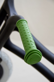 Grips Green - Hebeco
