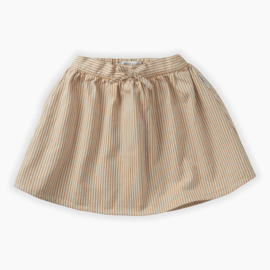 Skirt Pinstripe - Sproet & Sprout