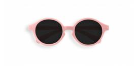 Izipizi - #SUN BABY Pastel Pink 0-12 maand